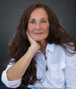 Gail Larkin